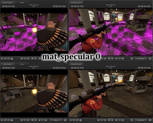 mat_specular 0